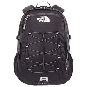 The North Face Borealis Classic Backpack tnf black/asphalt grey